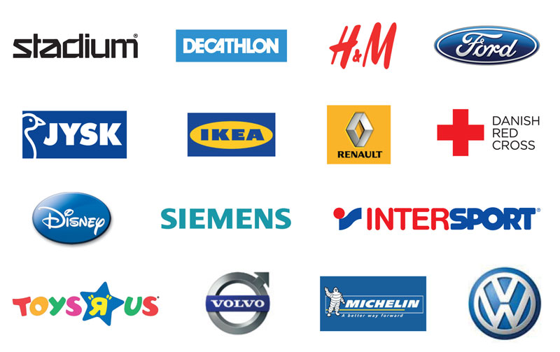 references_logos_all